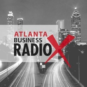 Dr. Busch Speaks with Atlanta Business RadioX
